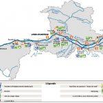 Loire aval et le Louet