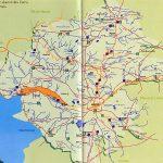 Réseau hydrographique de Loire-Atlantique