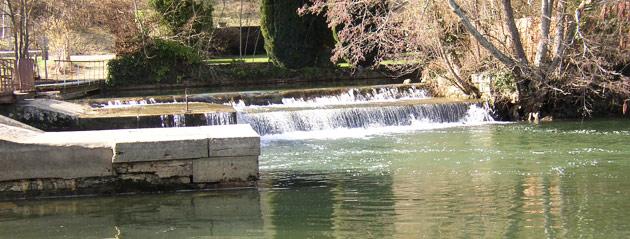 Yonne ehgo 2018 entente halieutique du grand ouest - Office du tourisme villeneuve sur yonne ...