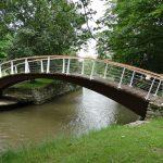 Parc omnisports de Vichy - 03700 Bellerive