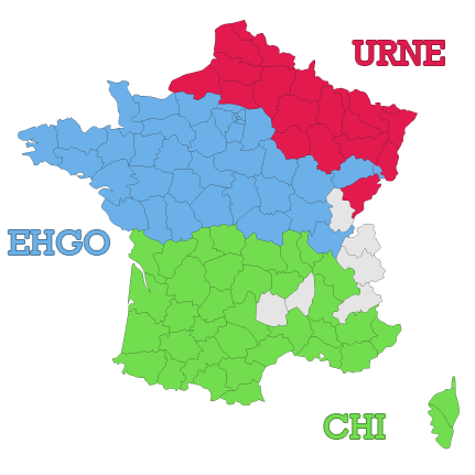 carte_france_departement_cs4-2