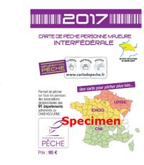 carte_presentation