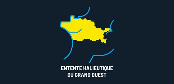 Carte Halieutique Alsace.Peche En Territoire De Belfort 90 Ehgo