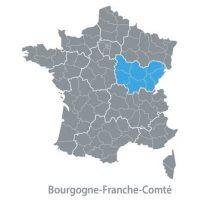 Pêche en Bourgogne