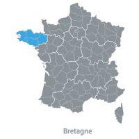 Pêche en Bretagne