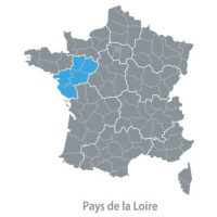 Pêche en Pays de la Loire
