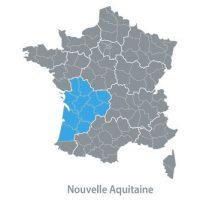 Pêche en Poitou-Charentes